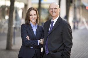 True North Retirement Advisors
