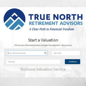 Ballpark the Value of Your Business in 5 Minutes – Part 2