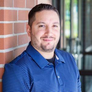 Ryan Zamudio, CPA