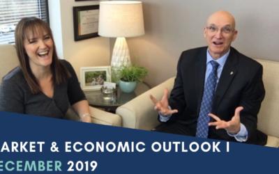 Market & Economic Outlook | December 2018