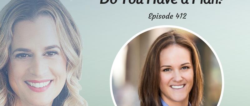 Guest Speaker: Healthy, Wealthy, Smart Podcast, with Dr. Karen Litzy