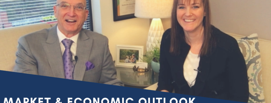 Market & Economic Outlook | February 2019