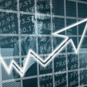 Market & Economic Outlook | April 2019