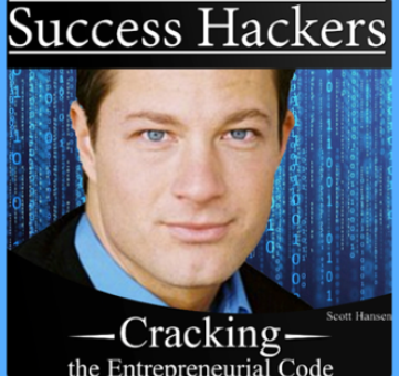 In The News: Exit Planning For Your Business On Success Hackers