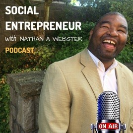 In The News: Business Exit Planning on Mr. Social Entrepreneur