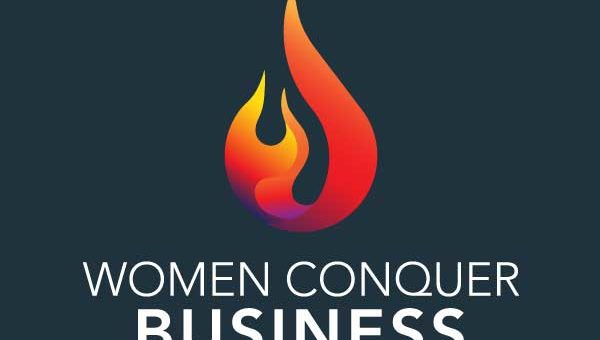 In The News: Early Business Exit Planning On The Women Conquer Business Podcast
