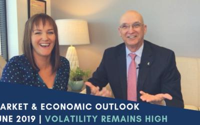 Market & Economic Outlook | June 2019