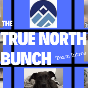 True North Team Introductions