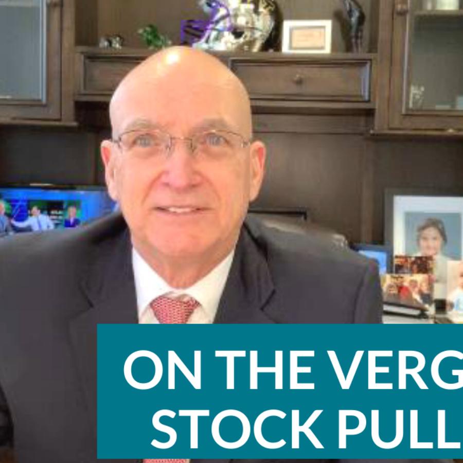 Market & Economic Update   February 2020