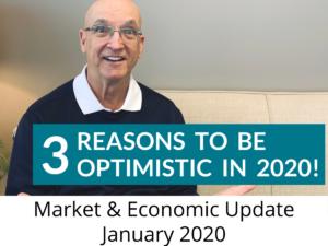 Market & Economy