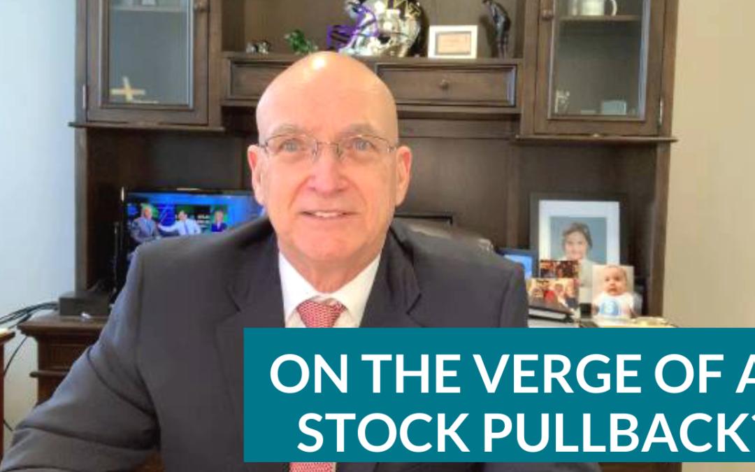 Market & Economic Update | February 2020