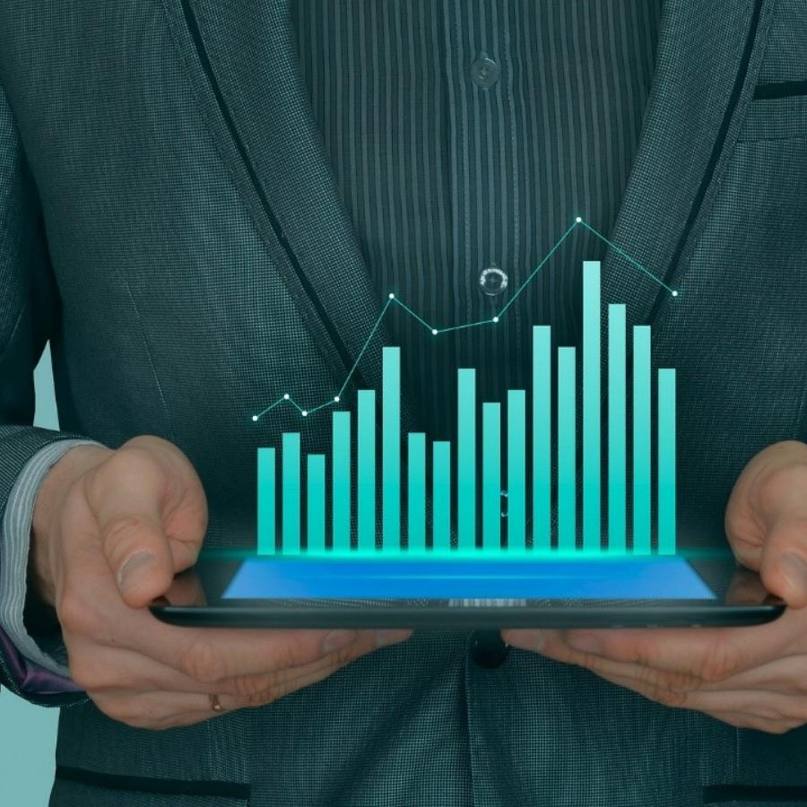 Market & Economic Outlook | September 2020