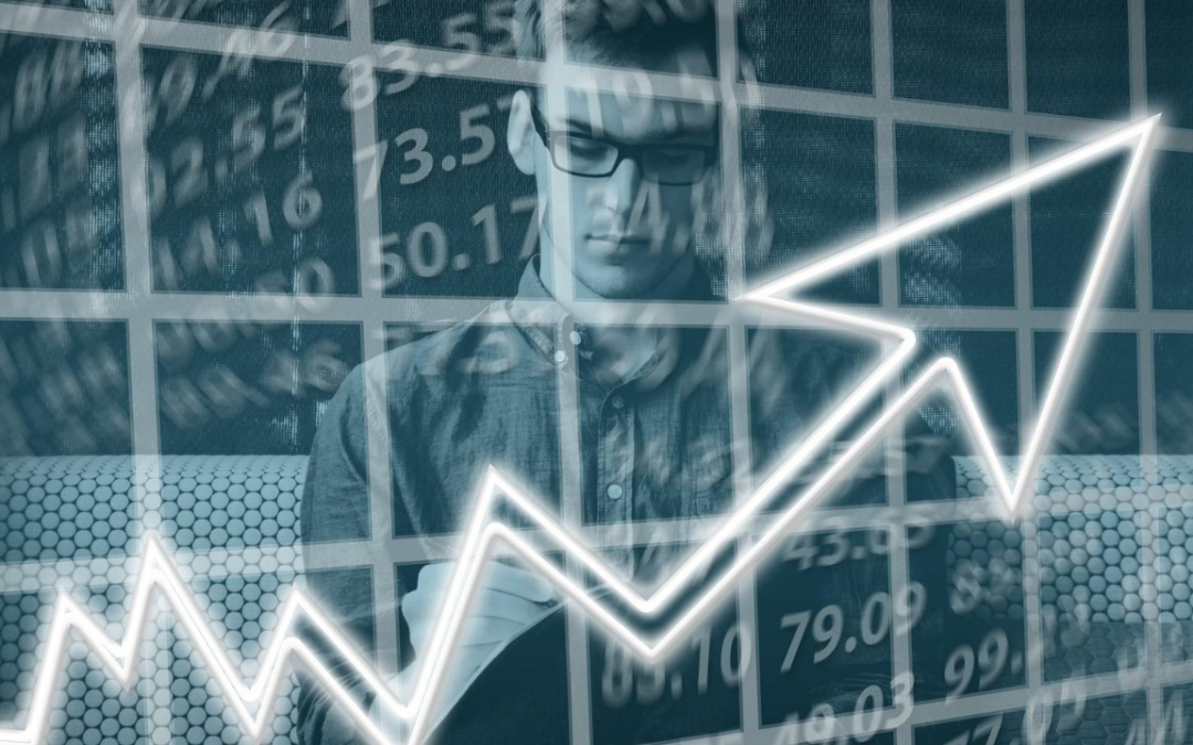 Market & Economic Outlook | August 2020