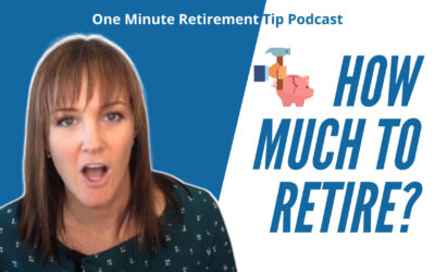 Is $1 Million Enough For Retirement?