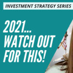 2021 Stock Market & Economy Outlook