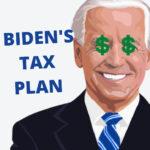 Biden's Tax Plan