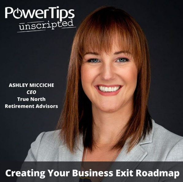 PowerTips Unscripted