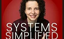Systems Simplified Podcast